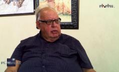 Ish-ministri grek flet për takimet me Nanon e Berishën: Kur në Shqipëri nuk kishte Kushtetutë, kërkuam…