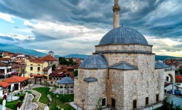 Ja pse shqiptarët duhet të krenohen/ Lonely Planet sugjeron 10 vendet që duhen vizituar këtë vit