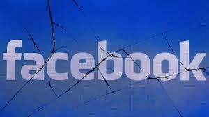 """Ja pse Facebook nuk do të """"vdesë"""" kurrë"""