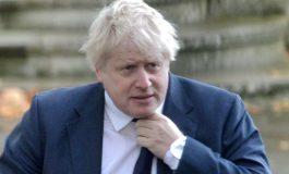 Ministri i Jashtëm i Anglisë kërkon avion… personal: Më duhet të rris numrin e misioneve dhe kontakteve në botë