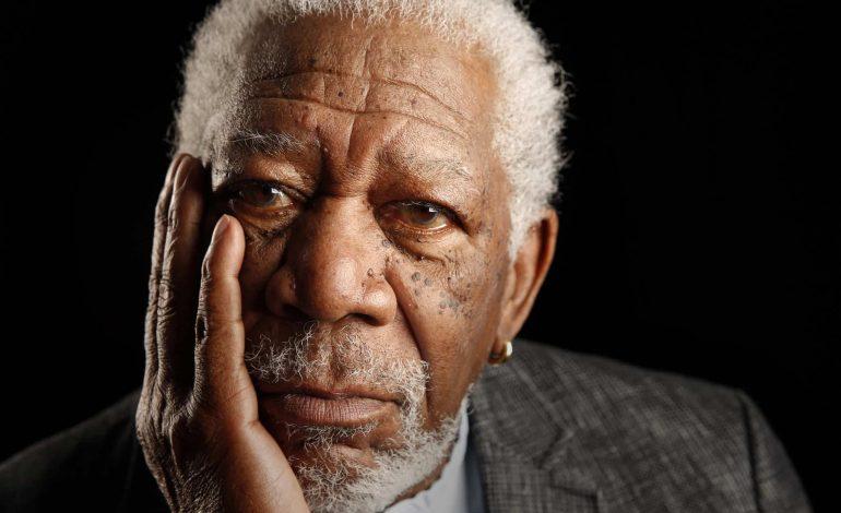 Të gjitha grate e Hollywood-it kundër Morgan Freeman! Aktori akuzohet për ngacmim seksual