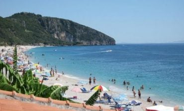 5 MILIONË TURISTË/ Shqipëria përfitoi 1.5 miliard euro nga turizmi në 2017