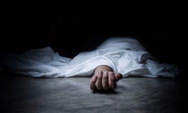 GJENDET NJË TRUP I PAJETË NË UJRAT E ADRIATIKUT/ Detaje të rënda që paralajmërojnë për një vrasje