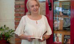 INTERVISTA/ Dr. Vera Bekteshi: Demokracia jonë, midis humbjes dhe fitores…