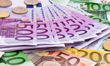 Ndërhyrja e Bankës së Shqipërisë/ Leku bie ndaj të gjitha monedhave, EURO fillon rritjen