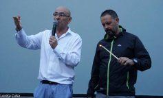 Aktorët paralajmërojnë përshkallëzim TË PROTESTAVE/ Budina: Në Teatër derisa qeveria të tërhiqet