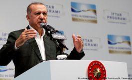 """TURQI/ """"Brezi Erdogan"""" që nuk njeh asgjë tjetër përveç..."""