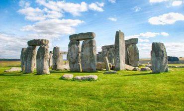 Misteri Stonehenge/ Ja se si transportoheshin masivet gjigande shkëmbore 3,500 vite më parë