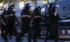 EUROPOL: Luftëtarët e kthyer, kërcënim real