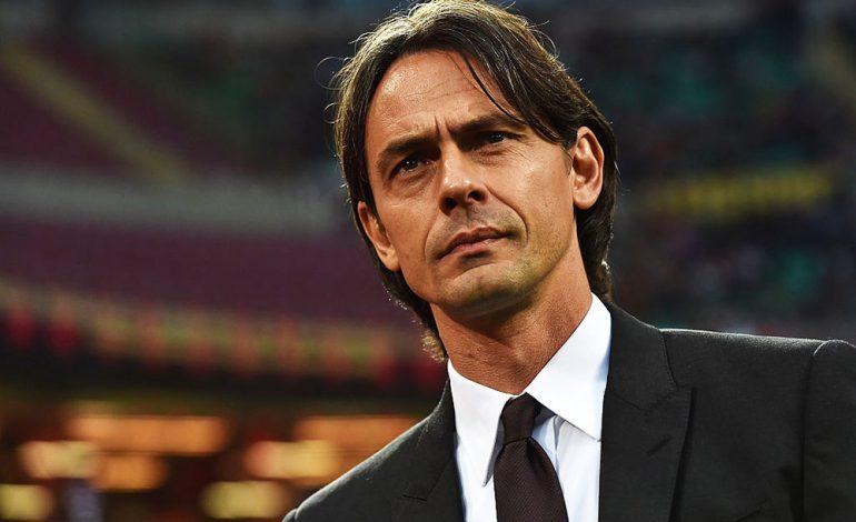 Zyrtare/ Inzaghi është trajneri i ri i Bolognas