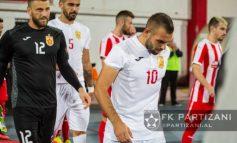 E bujshme/ Arrihet marrëveshja, Batha transferohet te Shkëndija e Tetovës