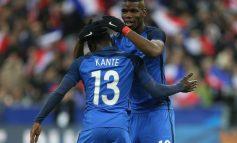 Wenger i thur elozhe francezit: Kante një nga mesfushorët më influencues që kam parë