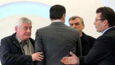 Dashamir Shehi: Kam një APEL për Bashën, në shtator aksion. Negociatat duhet të hapen…