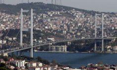 Taksat për importet e aluminit dhe çelikut, Turqia nis me tarifat hakmarrëse kundër SHBA-së