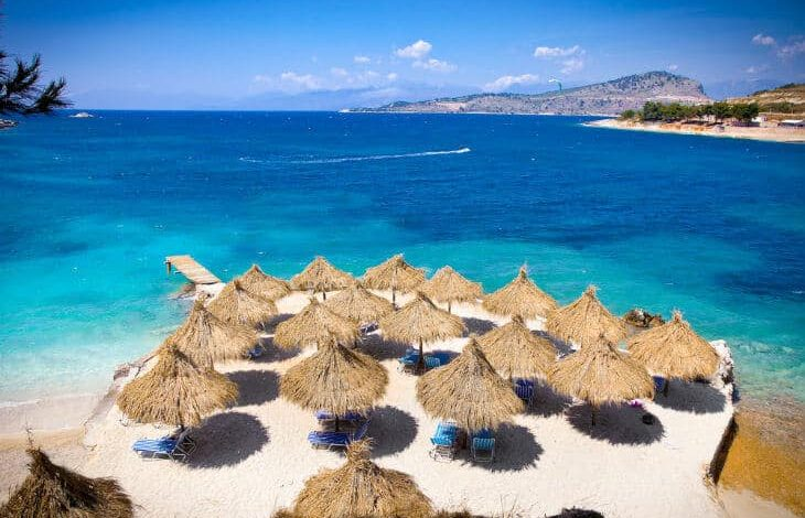 Media e huaj flet për turizmin: Shqipëria destinacioni gjithnjë e më popullor/ Ja qytetet që rendit