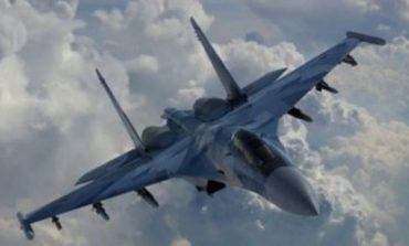A po shkon bota drejt luftës? Rekord shpenzimesh ushtarake për vitin 2017