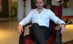 """""""PERANDORIA"""" e biznesit mbi krim: Si i shpëtuan vëllezërit nga Patosi, drejtësisë duke ndryshuar mbiemrin"""
