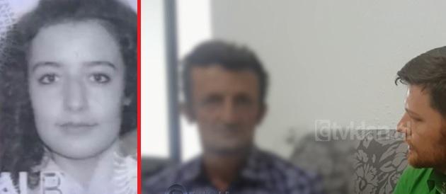 TRAGJEDIA NË TIRANË/ Flet për herë të parë babai i Xhuljetës: 3 ditë para se të MË VRISNIN vajzën, policia tha që… (VIDEO)