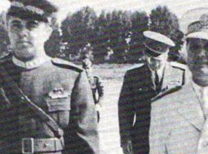 CIA zbardh detajet/ Ja si Tito refuzoi paktin me Ahmet Zogun, më 1952 për rrëzimin e regjimit komunist