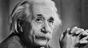 Albert Einstein racist? E zbulon ditari i tij i udhëtimit i botuar kohët e fundit
