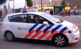 TERROR/ Hollandë furgoni futet mes turmës në një festival një i vdekur