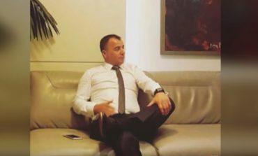 U VODHI PRONËN POR SHPËTOI PA LAGUR/ Pronarët: Marsel Dulaj fshehu provat për biznesmenin...