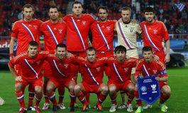 Botërori 2018/ Rusia shënon golin e parë ndaj Arabisë Saudite