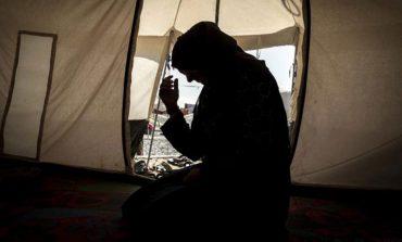KAMPET E REFUGJATEVE/ Austriakët duan të ndihmojnë Shqipërinë për kurifin