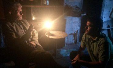 Reportazhi tronditës në fshatin shqiptar ku banorët jetojnë në terr për 15 vjet, për disa është ende Fatos Nano kryeministër