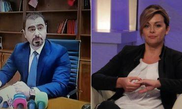 ANKIMIMI NË KPA I ÇIFTIT TË PROKURORËVE GASHI- GINA/ Zbulohet kush do jetë relatorja që...