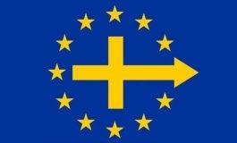 """""""Swexit""""? Pas Britanisë edhe në Suedi kërkohet referendum për daljen nga BE"""