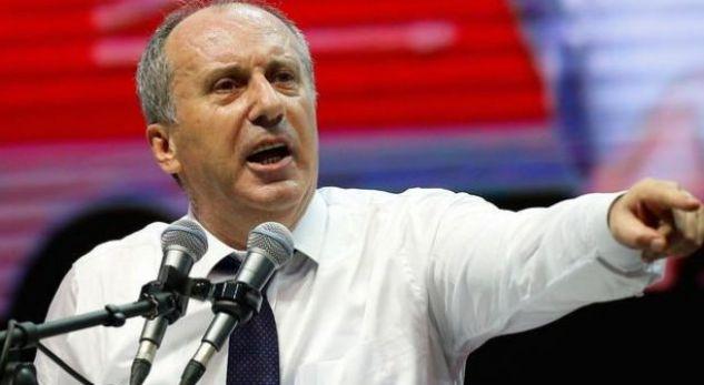 Turqi: Opozita më në fund bashkohet, fund i dominimit të Erdoganit