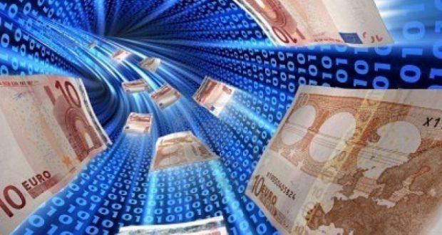 Raporti i BB: Investimet turke ekspansion në Shqipëri, kurse Rusia…