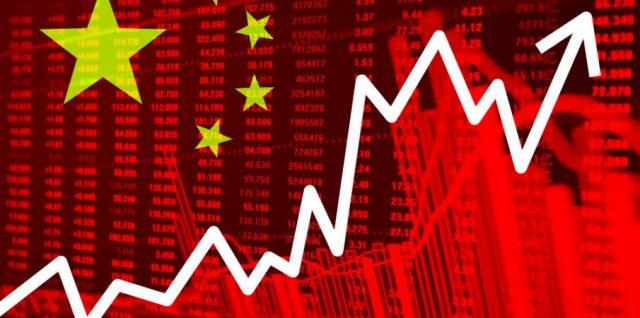 Pse Kina mund të rrisë edhe më tej peshën e saj në Shqipëri dhe rajon