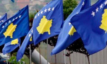 Mediat në serbi: Liberia ka tërhequr njohjen e pavarësisë së Kosovës (Dokumenti)