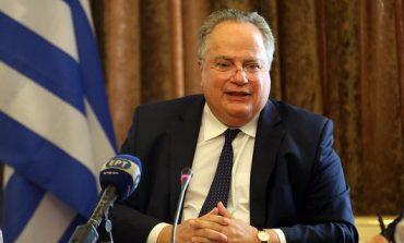 Çështja e emrit, Kotzias: Arritëm marrëveshjen më të mirë për vendin