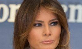 Melania kundër politikës së Donald Trump për emigrantët: Urrej kur…