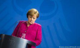Krisje midis koalicioneve CSU-CDU/ A do të rrëzohet qeveria gjermane?