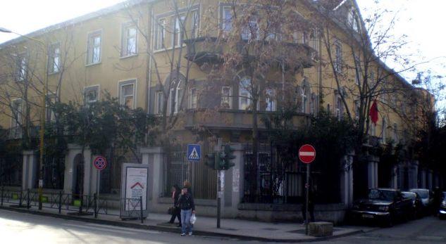 PUBLIKIMI I TEZAVE TË MATEMATIKËS/ Ministria e Arsimit: Prokuroria të zbulojë autorët…