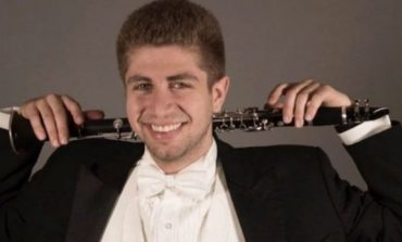 E dashura e tij kishte falsifikuar një letër të refuzimit në institucionin muzikor të ëndrrave të tij
