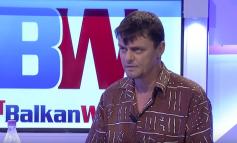 """INTERVISTA/ """"Dy duar për një kokë"""", aktori Neritan Liço shpreh hapur frikën për Teatrin"""