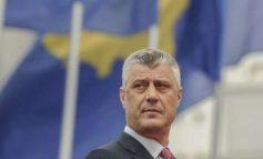 Dialogu Kosovë-Serbi/ Opozita refuzon të përfshihet në fazën finale të dialogut
