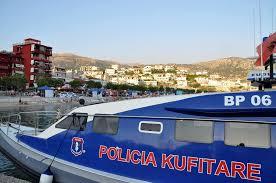LËVIZJE NË POLICINË KUFITARE/ Zbardhen EMRAT e shefave të rinj që…