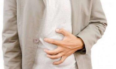 Harrojini ilaçet/ Ja çfarë duhet të hani për ti dhënë fund dhimbjeve në stomak