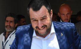 Deklarata e Salvinit krijon debat: Census për romët