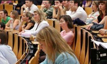 STUDIMET NË ITALI/ Dokumentacioni që i duhet të rinjve shqiptarë