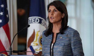 SHBA tërhiqet nga Këshilli i OKB-së për të Drejtat e Njeriut