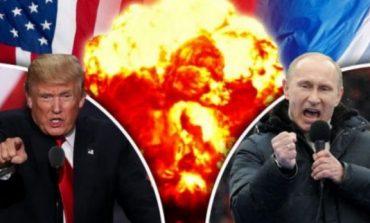 Takimi Trump-Putin/ A duhet të shqetësohet Europa nga samiti i Helsinkit?