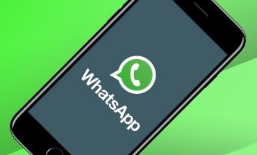 Publikohet lista e telefonave në të cilët WhatsApp së shpejti nuk do të funksionojë