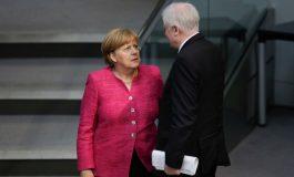 Çfarë po ndodh?! FILLON Kriza qeveritare në Berlin